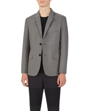 Men's Draftday Tailored Blazer  2 Colors $449