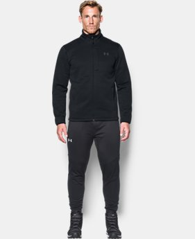 Men's UA Storm Extreme ColdGear® Jacket  5 Colors $99.99