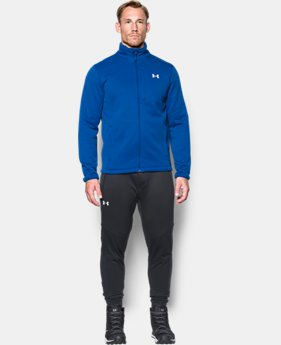 Men's UA Storm Extreme ColdGear® Jacket  2 Colors $99.99