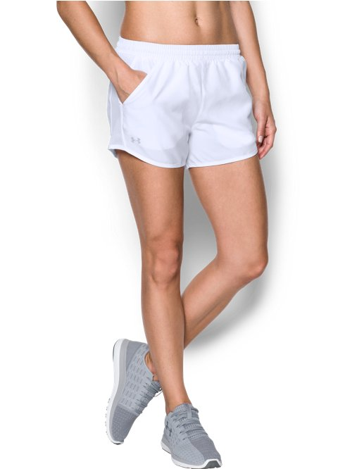 951dd59166994 This review is fromWomen s UA Fly-By Shorts.