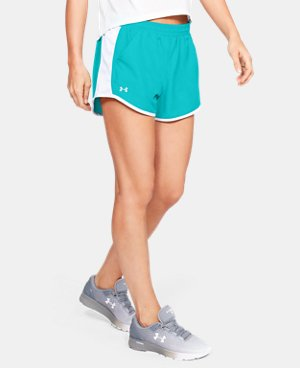 dbb117f4 Women's Running Shorts | Under Armour US