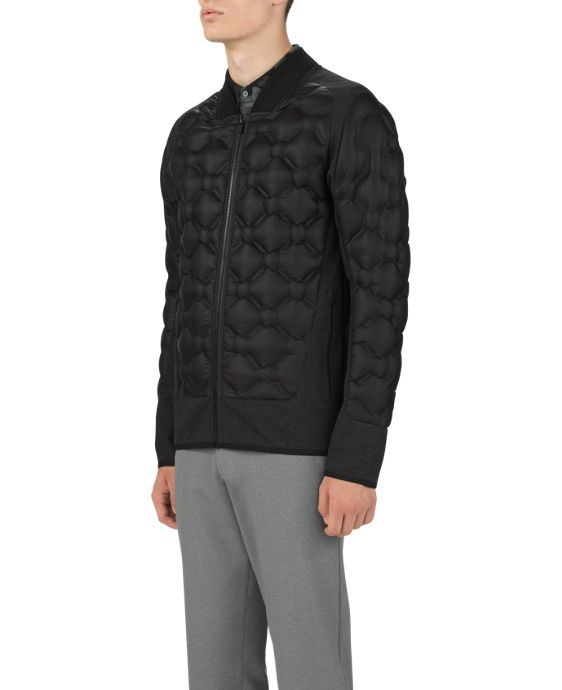 Men's UAS Transition Down Suiting Jacket  2 Colors $349