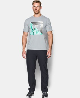 Men's UA Waterfowl PR T-Shirt   $29.99