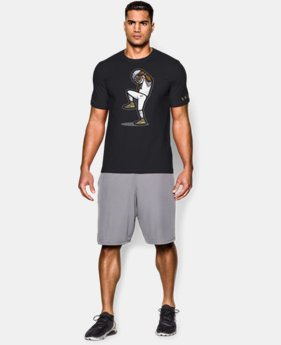 Men's C1N Cam Flex T-Shirt *Ships 2/15/16*
