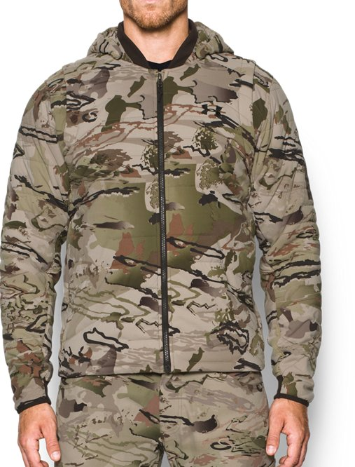 b84894ed5e1d9c This review is fromMen s Ridge Reaper® Extreme Modular Jacket.