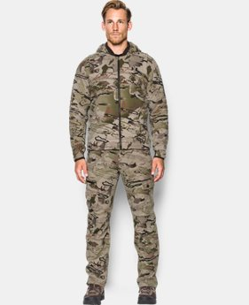 New Arrival Men's Ridge Reaper® Extreme Modular Jacket  1 Color $299.99