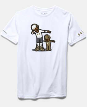 Boys' C1N Cam Chosen T-Shirt