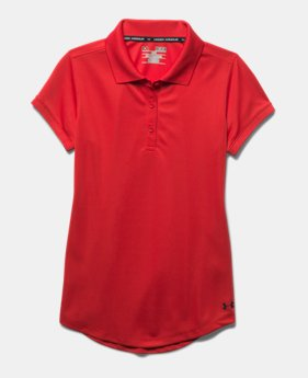 6106494391 Girls' Kids (Size 8+) Tops | Under Armour US