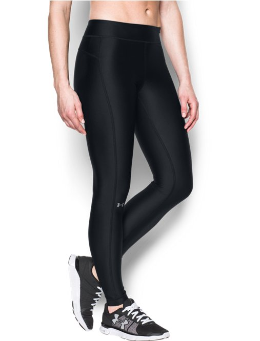 7221bfddf This review is fromWomen s UA HeatGear® Armour Leggings.