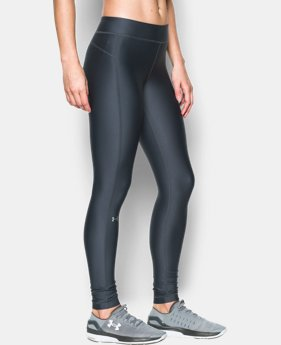 Women's UA HeatGear® Armour Legging  2 Colors $44.99