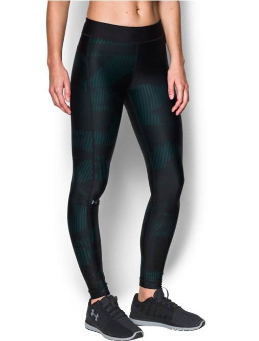 This review is fromWomen s UA HeatGear® Armour Printed Leggings. 3ab48d5e1b