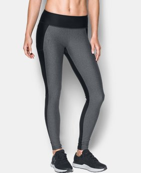Women's UA Fly-By Leggings  4 Colors $54.99