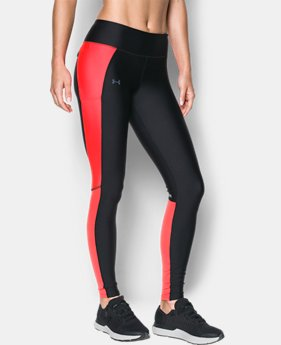 Women's UA Fly-By Leggings  5 Colors $41.24 to $54.99