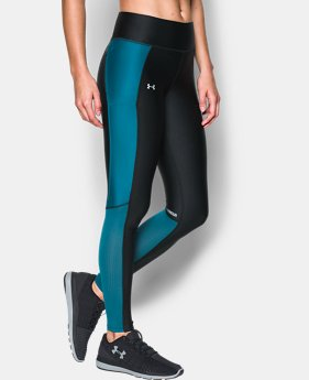 Women's UA Fly-By Leggings  5 Colors $54.99