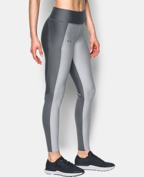 Women's UA Fly-By Leggings  1  Color Available $41.99