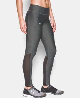 Women's UA Fly-By Leggings  1 Color $41.24 to $41.99