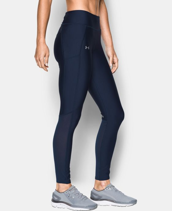 Women's UA Fly-By Legging LIMITED TIME: FREE U.S. SHIPPING 2 Colors $54.99