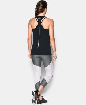 Women's UA Freedom Land Of The Free  1 Color $29.99