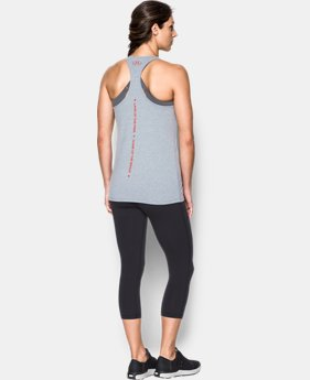 Women's UA Freedom Land Of The Free   $22.49