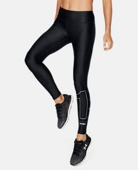 Women's UA 5280 Leggings  1 Color $64.99