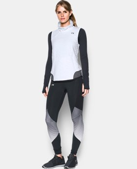 New Arrival Women's ColdGear® Reactor 3G Vest  2 Colors $99.99