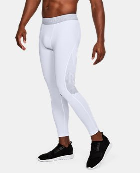Men's ColdGear® Reactor Leggings  3 Colors $64.99