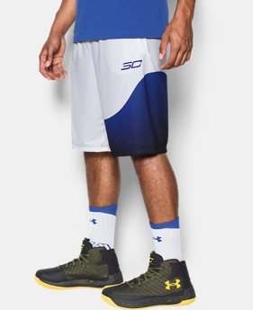 Men's SC30 Energy Shorts  1 Color $49.99