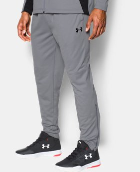 Men's UA Baseline Performance Pants  1 Color $44.99 to $59.99