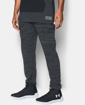 Men's SC30 UA Threadborne™ Pants  1 Color $149.99