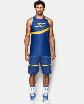 Men's SC30 Core Base Tank  2 Colors $34.99