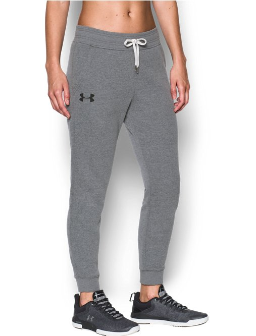 449488dff181 This review is fromWomen s UA Favorite Fleece Pant.