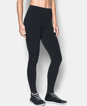 PRO PICK Women's UA Mirror BreatheLux Hi-Rise Leggings   $109.99