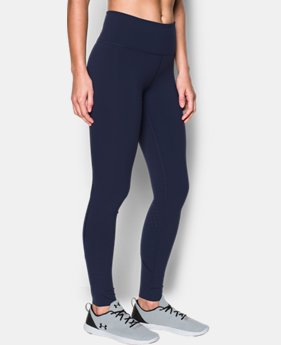 Women's UA Mirror BreatheLux Hi-Rise Leggings  2 Colors $109.99