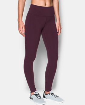 Women's UA Mirror BreatheLux Hi-Rise Leggings   $109.99