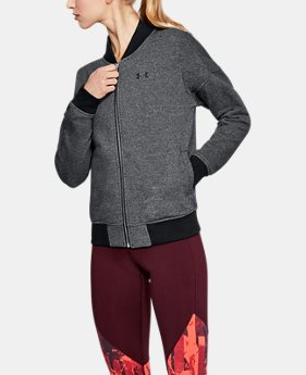 29c816a4ad Threadborne Hoodies & Sweatshirts   Under Armour US