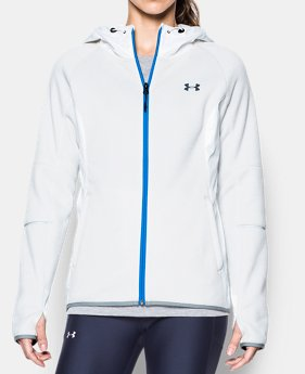 Women S Outlet Jackets Amp Vests Under Armour Ca