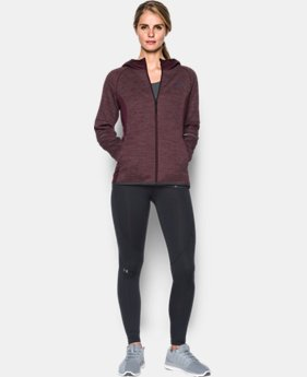 Women's UA Swacket  4 Colors $139.99