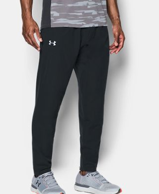 Men's UA Storm Out & Back Pants