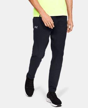 19b9f261a975 Men s UA Storm Launch Pants 2 Colors Available  69.99