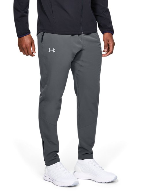 c4fcd0be5a24e This review is fromMen's UA Storm Out & Back Pants.