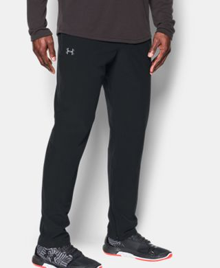 Men's UA Storm Vortex Pants