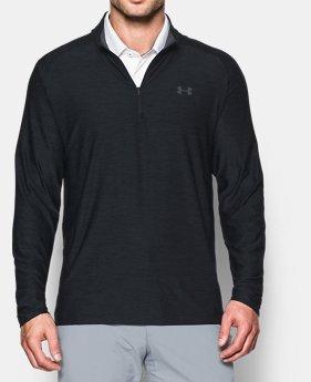 e662c492d3 Outlet Tech™ Collection Golf | Under Armour US