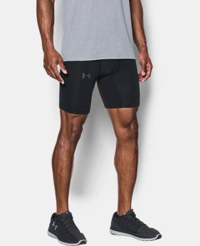 Best Seller Men's ColdGear® Reactor Runderwear  1 Color $39.99
