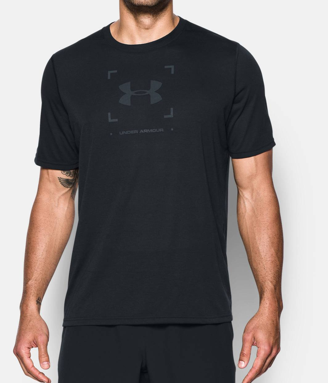 a623f7edf34 Long Sleeve Compression Shirt Target - BCD Tofu House