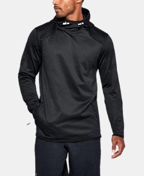9a0505f055 Men's Fleece Collection ColdGear® Reactor Hoodies & Sweatshirts ...