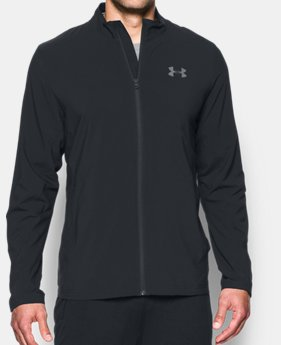 Winter Jackets & Vests | Under Armour US