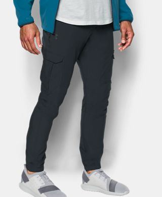 Men's UA WG Cargo Pants