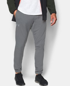 Men's UA WG Woven Pants  2 Colors $89.99