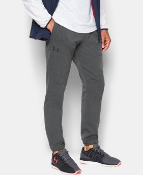 Men's UA WG Woven Pants  2 Colors $79.99