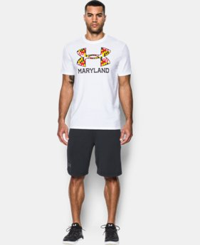Men's Maryland T-Shirt